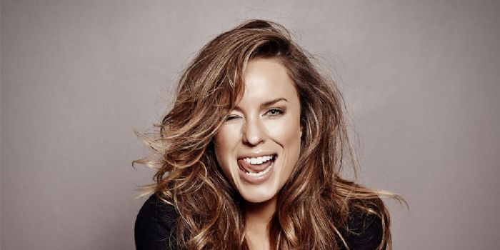 Who Is Jessica Mcnamee Dating Jessica Mcnamee Boyfriend