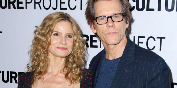 Kevin bacon and kyra sedgwick dating gossip news photos for Kevin bacon and kyra sedgwick news