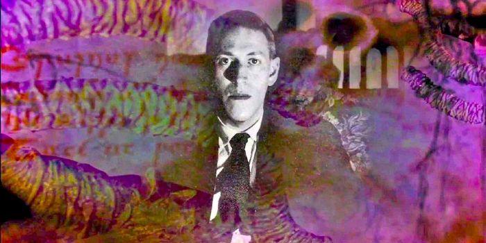 Lovecraft dating