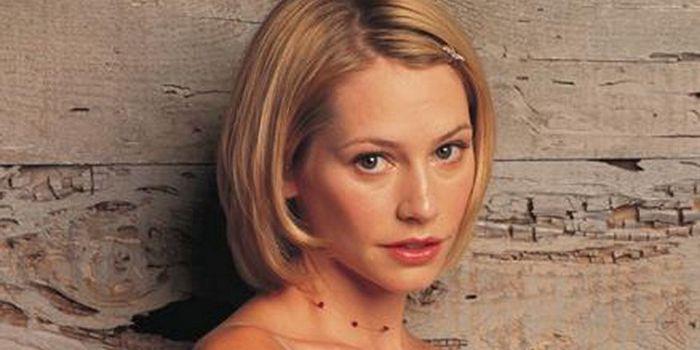 Meredith Monroe