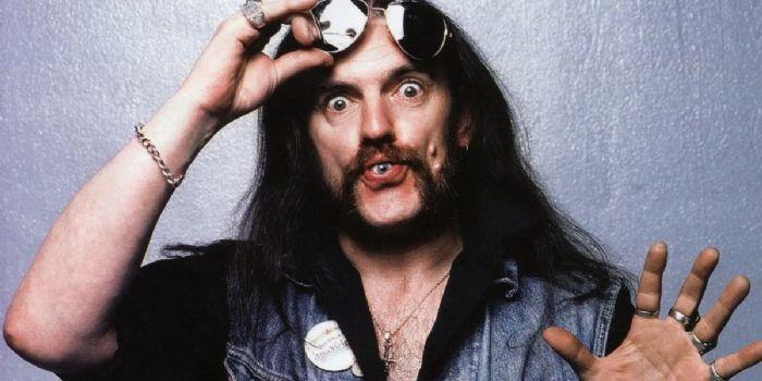 Lemmy dating in la