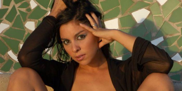 Salma De Nora Videos
