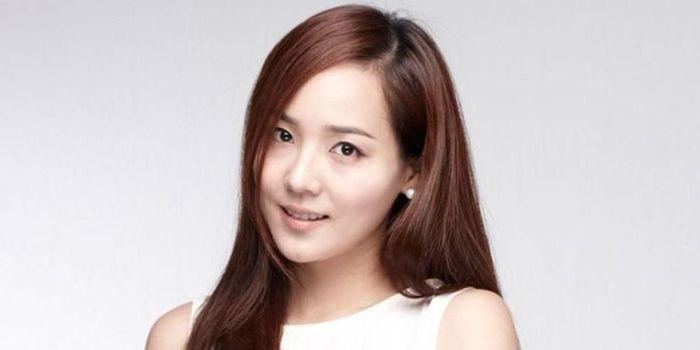kim ji seok and lee jin wook dating