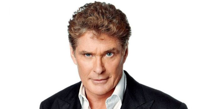 whos david hasselhoff dating David hasselhoff has been dating since march, 2011, with things getting serious in late 2012 with hayley admitting to the 'daily mirror' that she'd say yes if he proposed to her again.