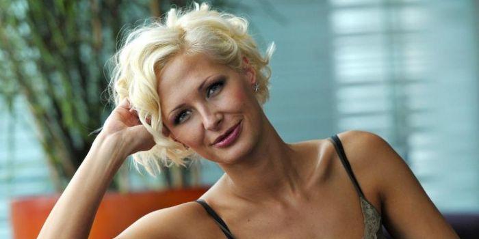 Maja kljun dating website