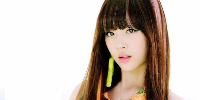 Lee hyun woo and sulli dating - cosmogenic dating of puma punku reconstruction