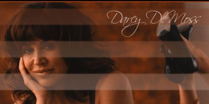 Darcy DeMoss