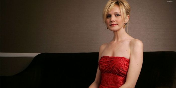 Apologise, but, kathryn morris sexy accept. The