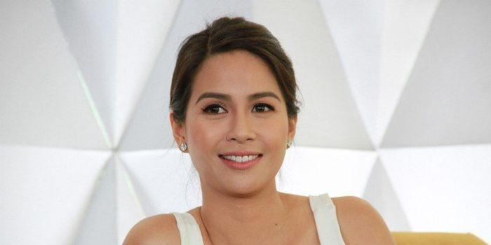 chito miranda and kaye abad relationship help