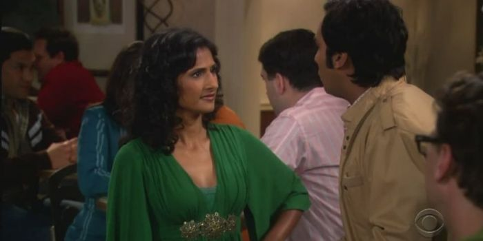sarayu rao bikinisarayu rao height, sarayu rao husband, sarayu rao age, sarayu rao big bang theory, sarayu rao imdb, sarayu rao net worth, sarayu rao instagram, sarayu rao wedding, sarayu rao grey's anatomy, sarayu rao parents, sarayu rao outsourced, sarayu rao mcgill, sarayu rao movies, sara rue, sarayu rao feet, sarayu rao hot, sarayu rao bikini, sarayu rao facebook, sarayu rao twitter, sarayu rao ncis