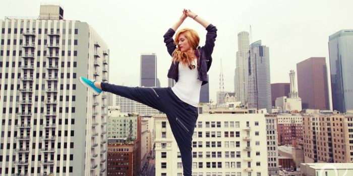 chachi gonzales and josh leyva dating Chachi gonzales is a famous choreographer who is in the limelight for her relationship of three years now, with long-time boyfriend, josh leyva.