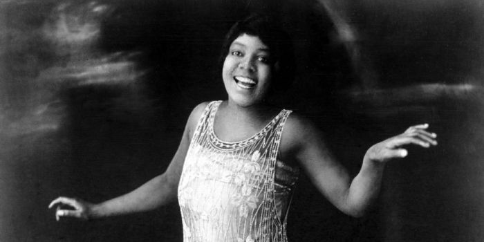 bessie single personals List of all bessie smith albums including eps and some singles - a discography of bessie smith cds and bessie smith records list includes bessie smith album cover.