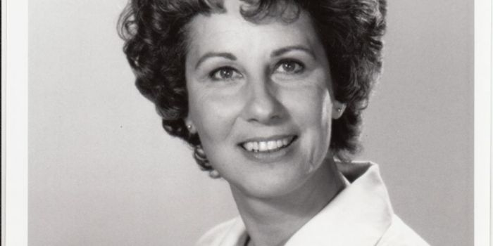 Dena Dietrich