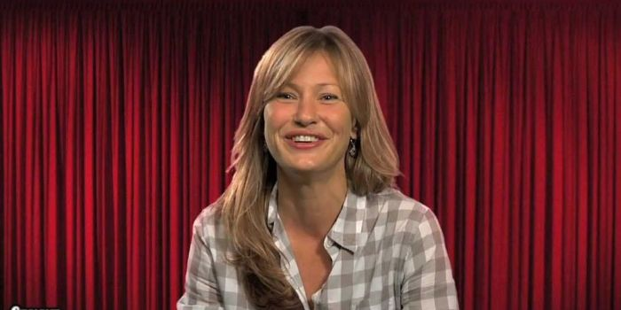 Joey Lauren Adams Married With Children | www.pixshark.com ...
