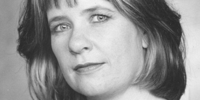 Elizabeth Anderson Martin