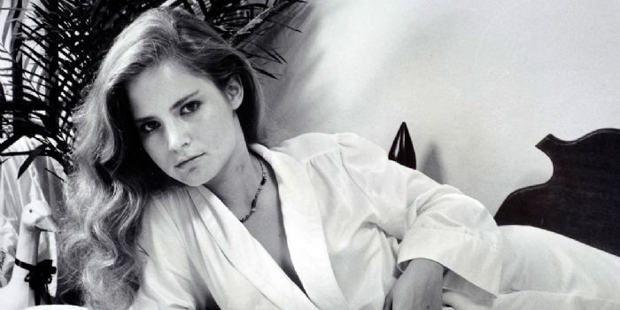 jennifer jason leigh quotes