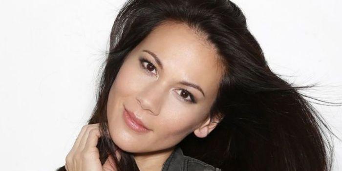 Catherine Kresge Ethnicity