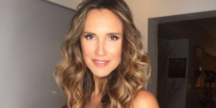 Angelica Castro