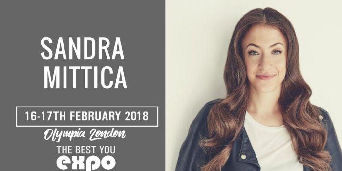 Sandra Mittica