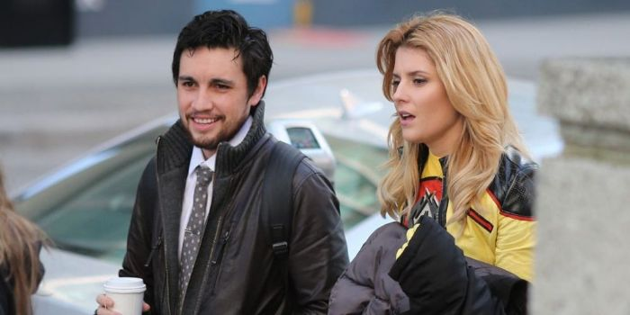 grace helbig and chester see relationship facebook