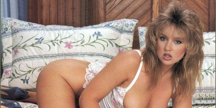 nude images of pornstar tajia rae