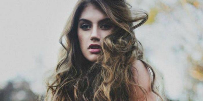 Caley-Rae Pavillard nudes (67 pics) Fappening, YouTube, bra