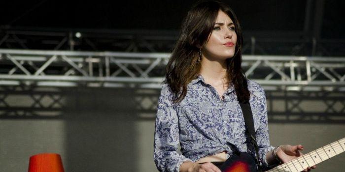 Laura carter musician