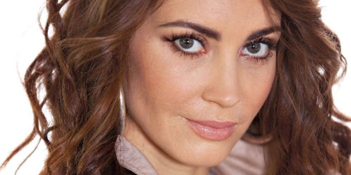 tanit phoenix dating A chat with tanit phoenix, tanit phoenix interview, death race 2, wonder woman tanit, katrina, where does dating entertainment fitness food & drink.