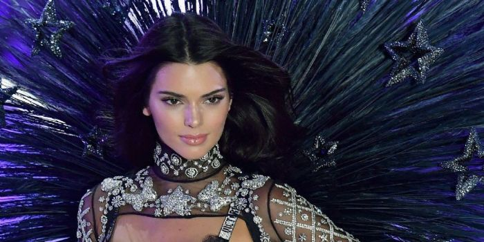 Kendall jenner dating history 2016