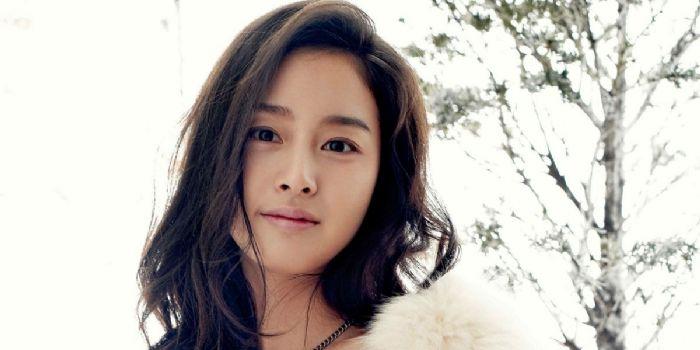 Kim tae hee dating won bin