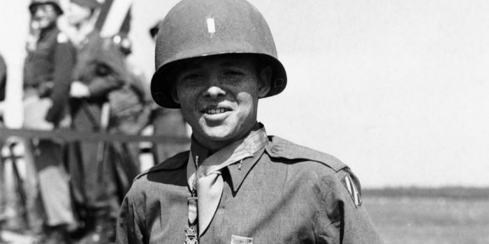 Who Is Audie Murphy Dating Audie Murphy Girlfriend Wife - Audie