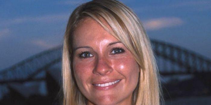 Belinda Emmett
