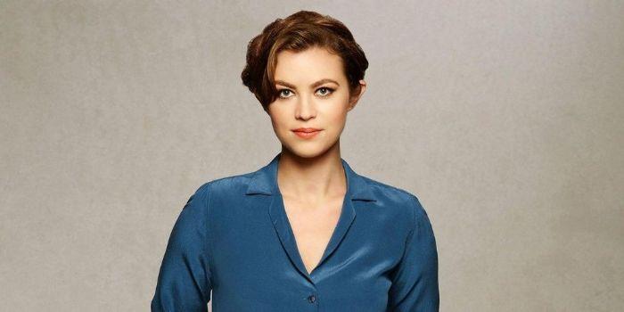 Laura vargas dating profile los angeles