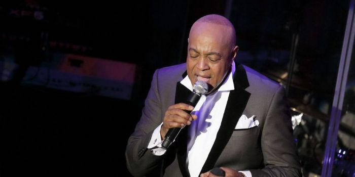 bryson dating 6 june 2018 peabo bryson news, gossip, photos of peabo bryson, biography, peabo bryson girlfriend list 2016 relationship history peabo bryson relationship list.