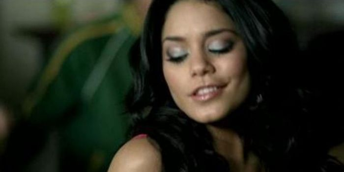 popmania, pop music, clothing, music, company, discover, videos, vanessa hudgens