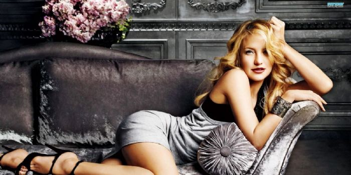 who is kate hudson dating 2011