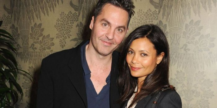 thandie newton dating history One of the richest black actresses thandie newton, popular for portraying intensive roles in many movies and tv shows, has a perfect and well-balanced married life with husband ol parker.