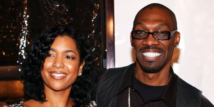 Charlie Murphy, Eddie Murphy's Brother, Dies at 57 After ...