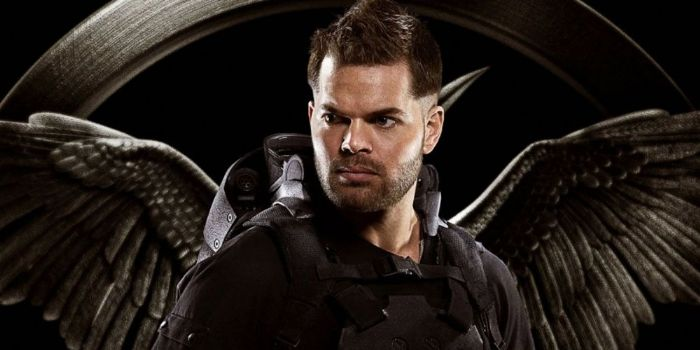 wes chatham dating Favourite follow edit photos main wes chatham عربي wes chatham ويز  شاثام nationality: us date of birth: 11 october 1978 birth country: us.