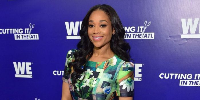 mimi faust dating who Okay, so if you've been reading the blogs over the last several months, you may have seen some articles suggesting that mimi faust is dating a woman although nothing has been confirmed yet, some of the sources seem pretty solid, and there's a good chance that mimi does — or at least did — have a.