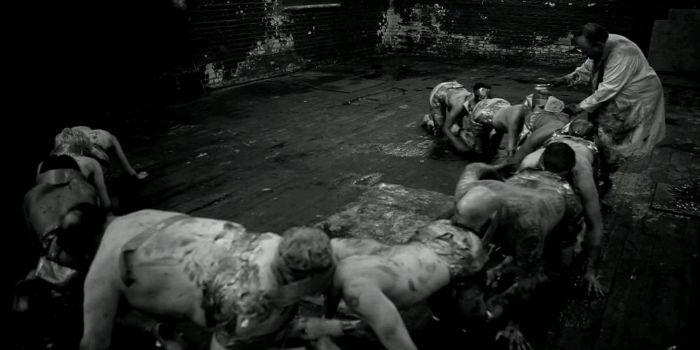 audrey tautou nude photo