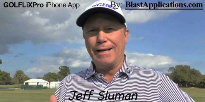 Jeff Sluman