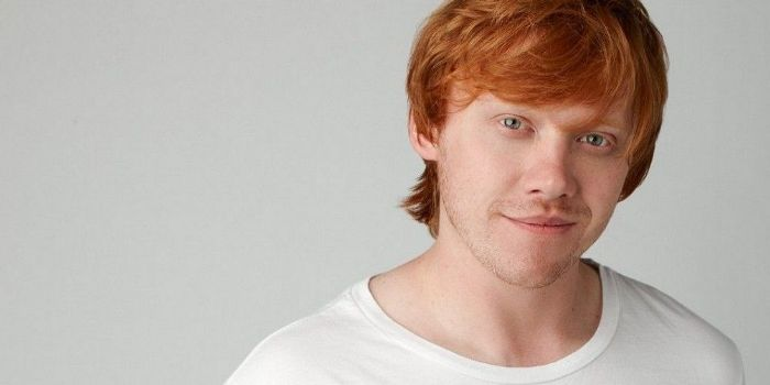 ron weasley actor dating website Here is all you need to know about rupert grint, who is best known as ron  weasley,  this website uses cookies to ensure you get the best experience   rupert grint bio, net worth, is he related to ed sheeran, age, height, girlfriend   a british film and television actor who learned his trade through theatre  productions.