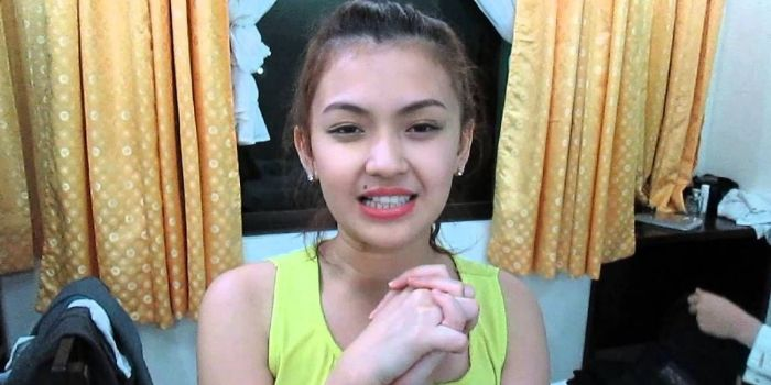karen reyes and ryan boyce relationship with god