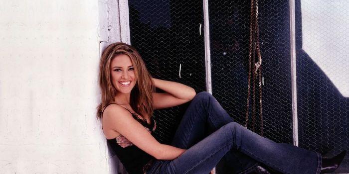 Elizabeth Hendrickson