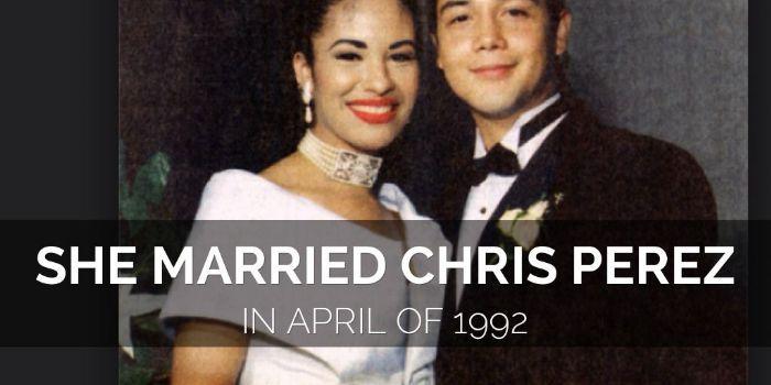 Selena Perez and Chris Perez   Dating, Gossip, News, Photos