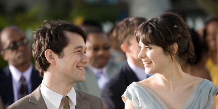 zooey and joseph gordon levitt dating