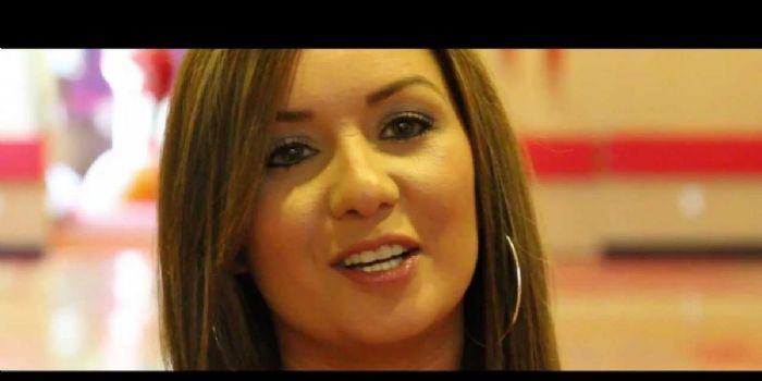 Natalie Alvarado