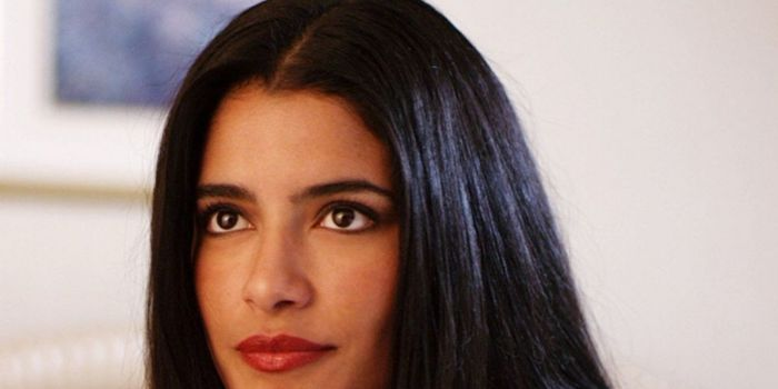 nude Jessica Clark (47 images) Fappening, Instagram, cleavage
