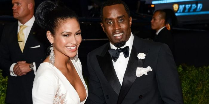 Aubrey o day dating diddy news